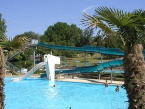 Bad Krozingen Hotel Mit Schwimmbad